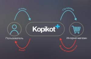 Что такое Kopikot
