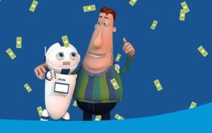Отзывы о микрофинансовой организации Кредито24