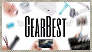 Сколько идет посылка от Gearbest