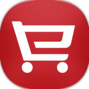 Что говорят покупатели о проблемах с доставкой на Алиэкспресс