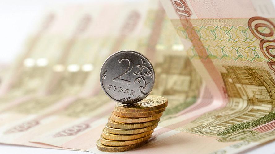 Мнение экономистов Центробанка РФ и других специалистов