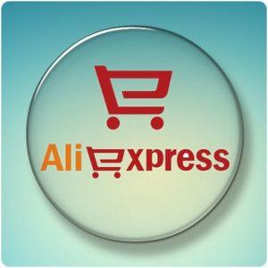 как оформить и подтвердить заказы на АлиЭкспресс