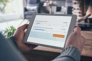 Как получить микрозаймы онлайн сплохой кредитной историей (КИ)?