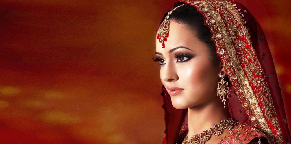 Самый дорогой индийский, арабский и американский фильмы