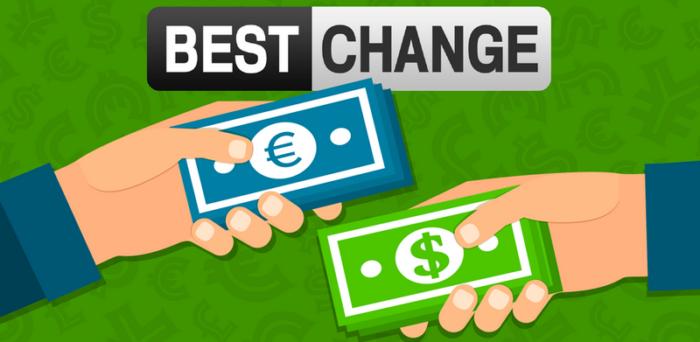 Мониторинг обменников Бестчендж: как пользоваться, купить криптовалюту и зарабатывать