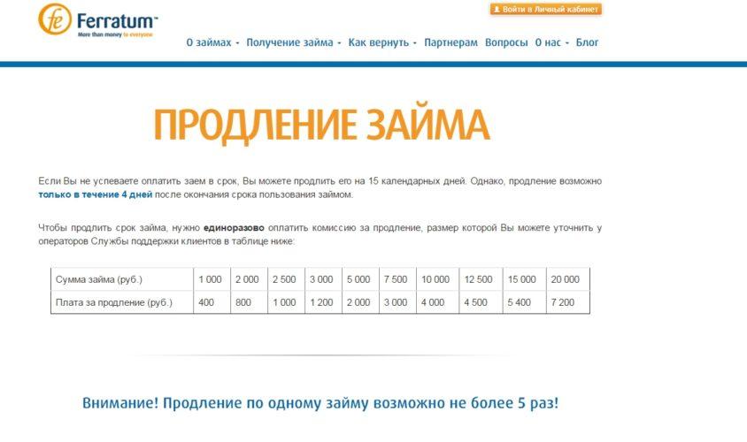 русфинанс банк оплатить кредит онлайн с карты сбербанка