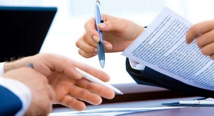 Выгодоприобретатель по договору страхования - кто это?