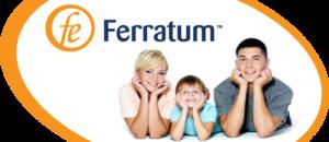 Оформление Ферратум займа