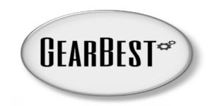 Защита покупателя на Gearbest