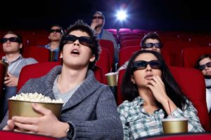 самые дорогие фильмы в истории кинематографа