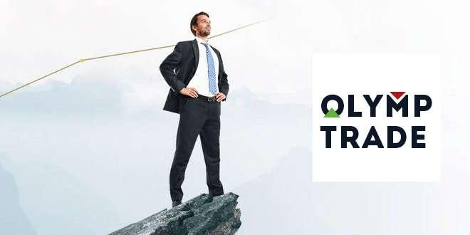 Реально ли зарабатывать на Олимп Трейд
