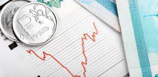 Как влияет война в Сирии на курс рубля: прогнозы экспертов