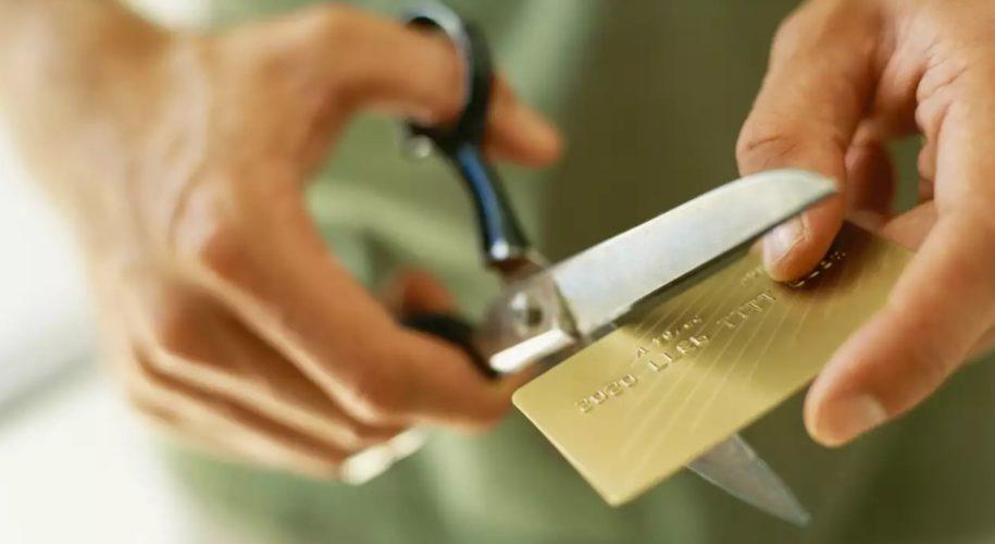 Банк русский стандарт как закрыть кредитную карту