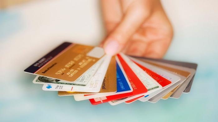 как закрыть кредитную карту альфа 700