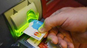 самые выгодные кредитные карты для снятия наличных без процентов