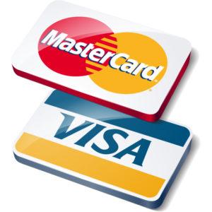 0af252cbc5f7 Описание платежных систем Виза и Мастеркард. карта мир это visa или  mastercard