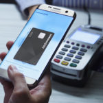 мобильный платежный сервис Samsung Pay - как настроить и пользоваться?