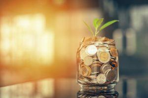 5 основных правил выбора депозита