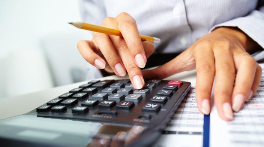 балансовый учет