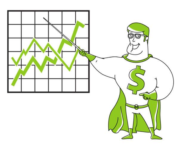 8 советов, как не допустить долг MoneyMan: реструктуризация, отзывы