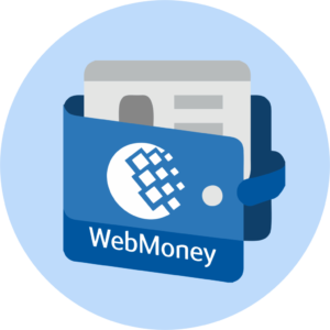 зачем нужен вебмани кошелек