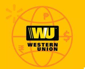 5 минусов платежной системы Western Union