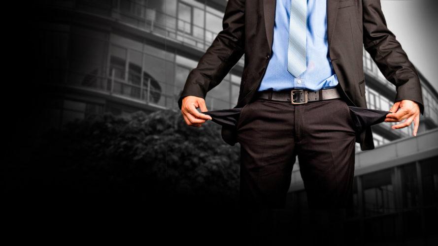 Плюсы и минусы банкротства физических лиц