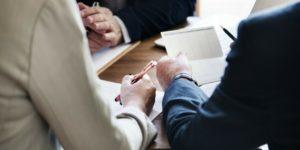 Процедура оформления потребительского кредита