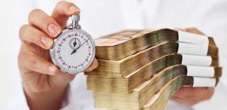 Срок исковой давности по кредитным картам: как считать, действие договора, судебная практика
