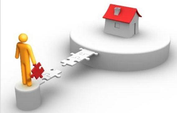 6 способов, как быстро погасить ипотеку: что можно сделать, схема погашения, можно ли погасить проценты