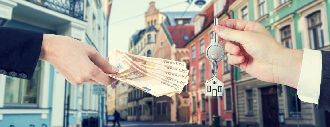 Банк райффайзен кредит наличными онлайн