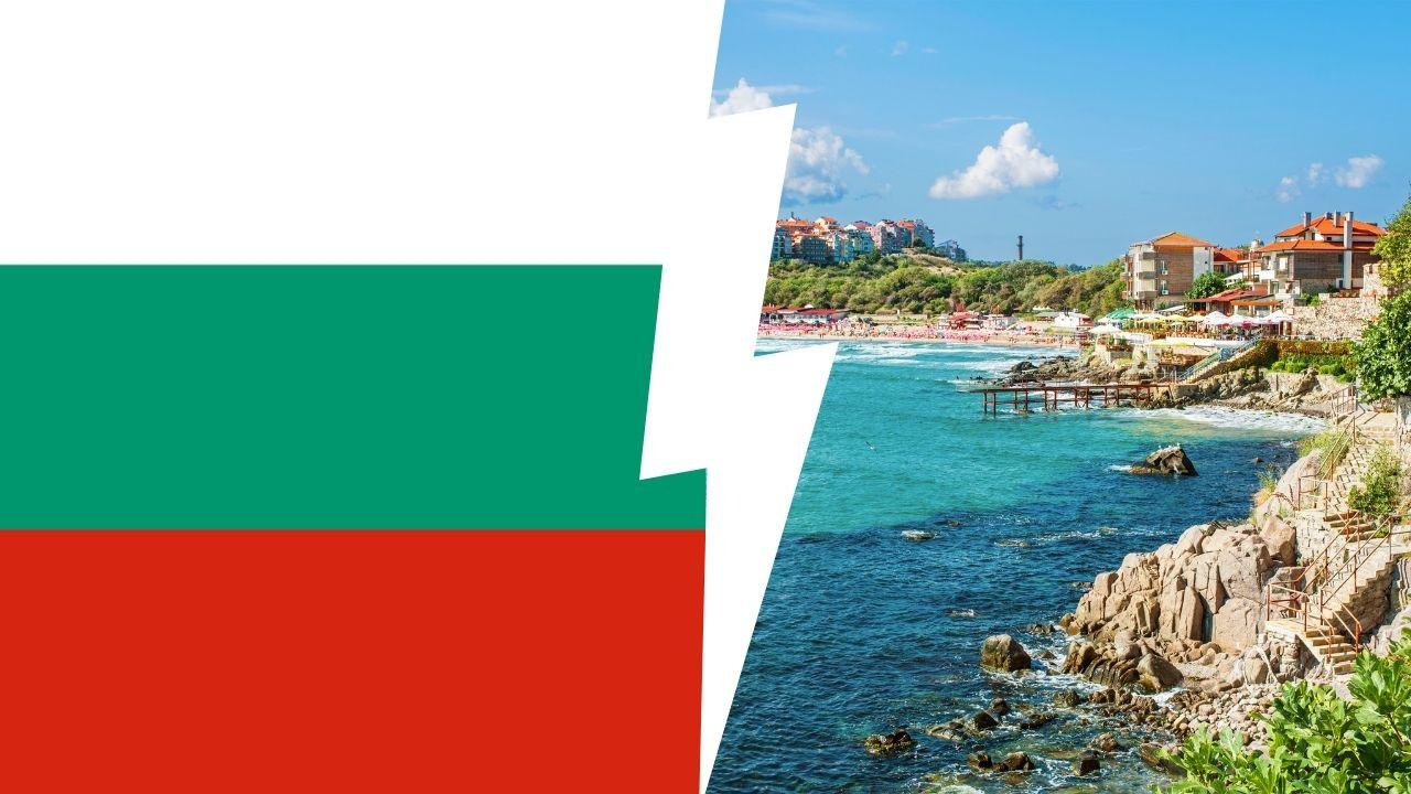 Откроет ли Болгария границы с Россией летом 2021 года — свежие новости на сегодня